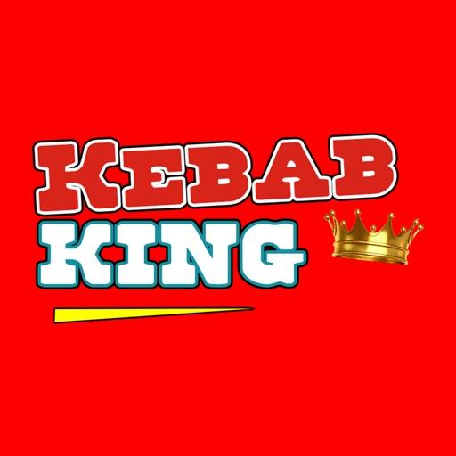 Kebab King Walsall