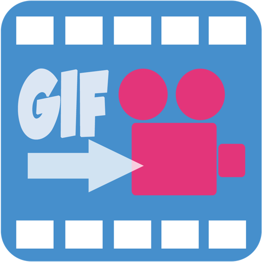 GIF To Video Maker