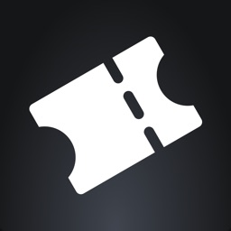 Dottery - Win Items for Dota 2
