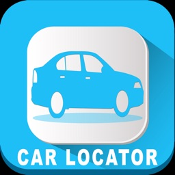 Track & Locate CAR