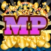 MedalParty【メダルゲーム】
