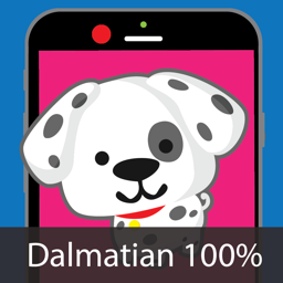Ícone do app Dog Identify-Breed Identifier