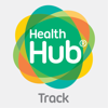 HealthHub Track