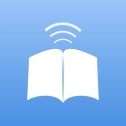MP3 Audiobook Player SmartBook
