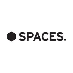Spaces - offices, memberships, meeting rooms