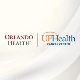 Orlando Health UFH Cancer Ctr