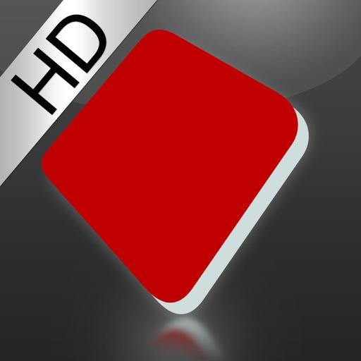 HD פועלים