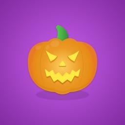 Spooky Halloween 2018