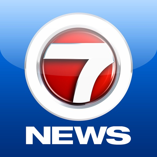 WSVN - 7 News Miami iOS App