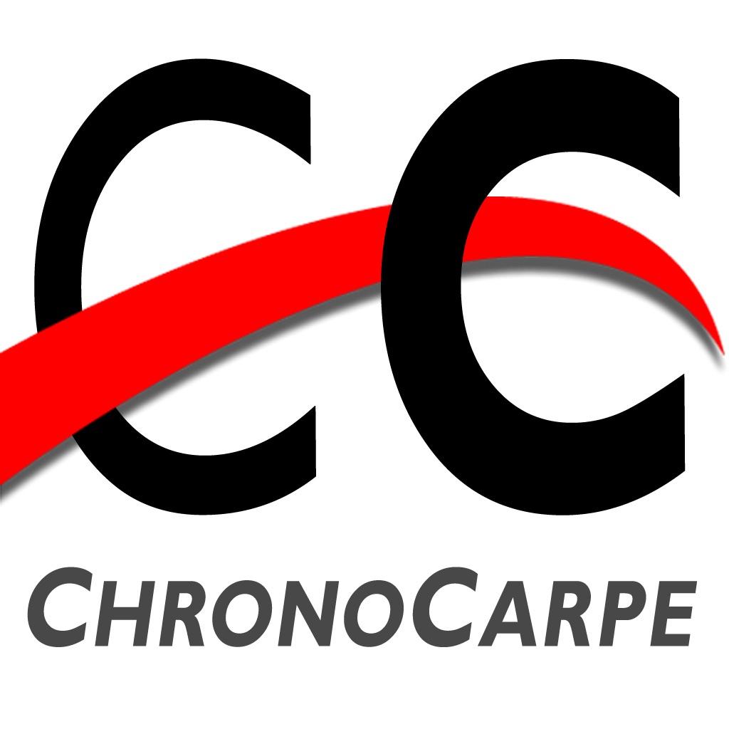 Chrono-Carpe