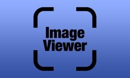 MDM Image Viewer