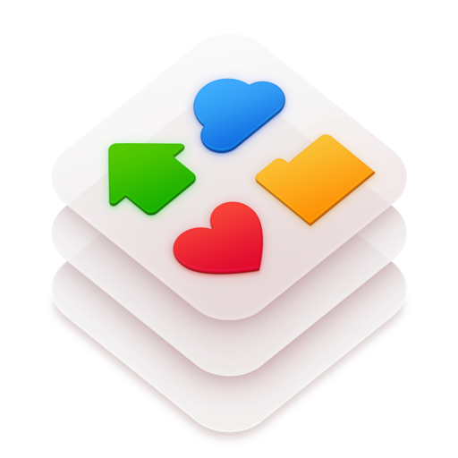 Stock Icons - Cliparts by GN