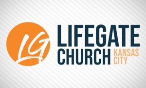 Lifegate Church KC