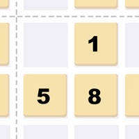 Codes for Sudoku Exclusive Hack