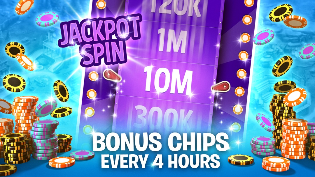 Governor Of Poker 3 Online Online Game Hack And Cheat Gehack Com