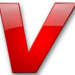 Vanguard News App