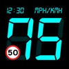 Speedbox Digital Speedometer