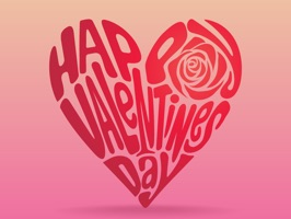 Hug Day Love Sticker for Adult