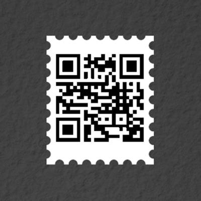 EventKingdom - QR Code Reader ios app