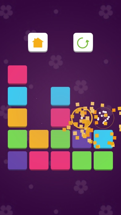 GOPOP! Screenshot 4