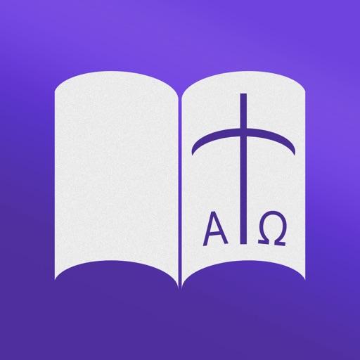 Catholicpedia