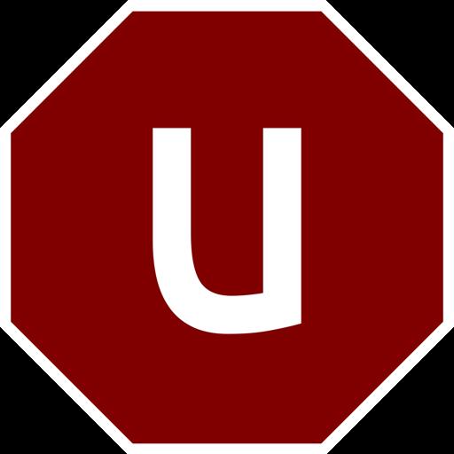 uBlock