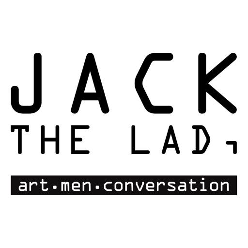 Jack the Lad