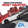 Need for Speed™ Most Wanted (AppStore Link)