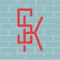 Shaky Knees Music Fest App