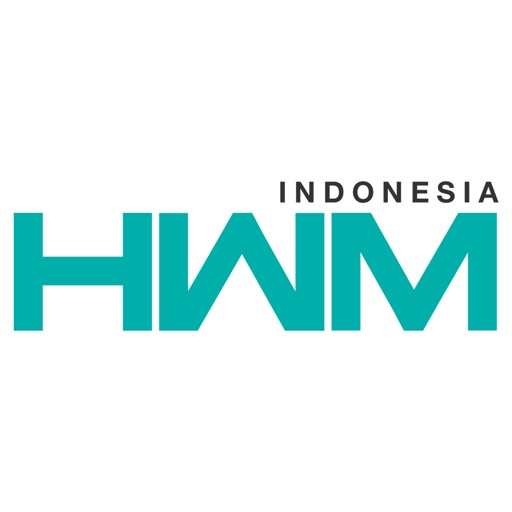 HWM (HardwareMAG) Indonesia