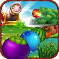 Codes for Fruits Blast Legend Hack