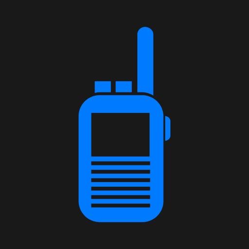 Police Radio - Mobile Scanner