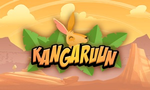 KangaRuun