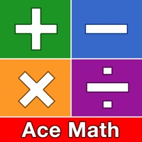 Codes for Ace Spinner Math Games Lite Hack