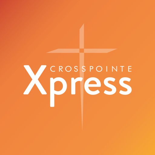 Crosspointe Xpress App