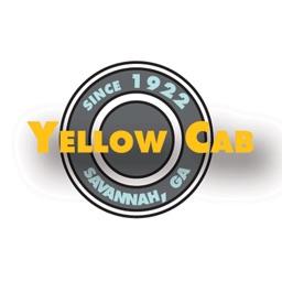 Savannah Yellow Cab 2019