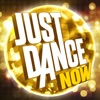 Just Dance Now Reviews