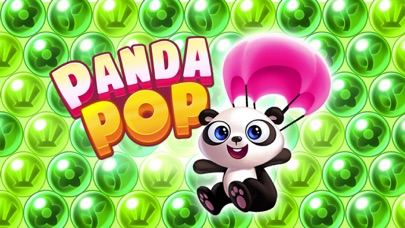 Panda Pop - Bubble Shooter Cheats (All Levels) - Best Easy Guides/Tips/Hints