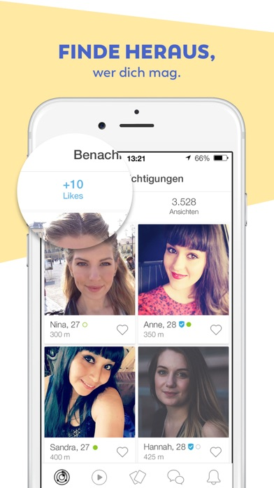Dating-apps, die japaner verwenden