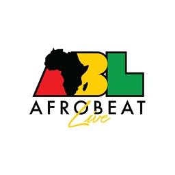 Afrobeatlive