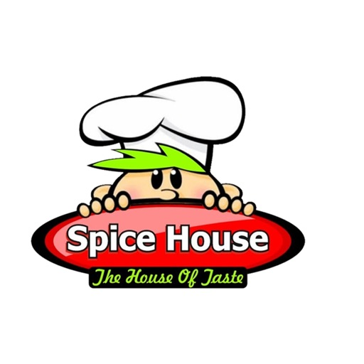 Spice House Lurgan BT66 8EB