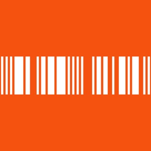 Barcode Utility