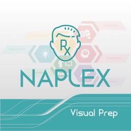 NAPLEX Visual Prep
