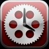 Beautiful Timer - iPhoneアプリ