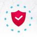 9.Guardian - secure data storage