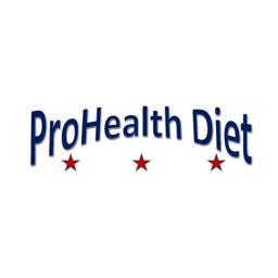 ProHealth Diet