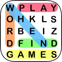 Codes for Word Search - Puzzles Games Hack