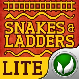 Snakes And Ladders! Lite