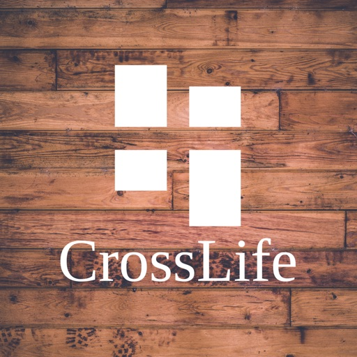 CrossLife Church JC