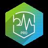 BitMedic® Pro Antivirus